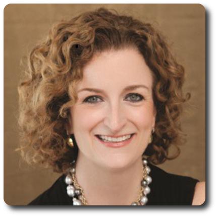 Laura Stanley Stanley Jewelers Gemologist 2010