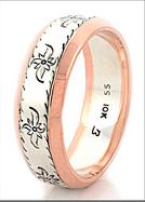 2013 Category I Bob Fite Brooks Fine Jewelry