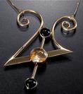 2012 Category I Leah Sexton Faye's Diamond Mine