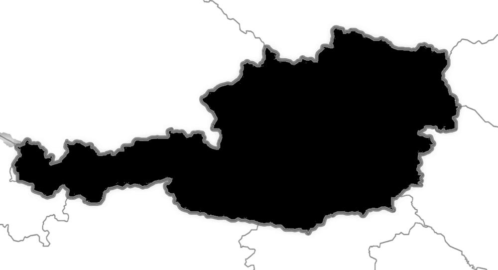 Austria_map_modern_laengsformat_2.png