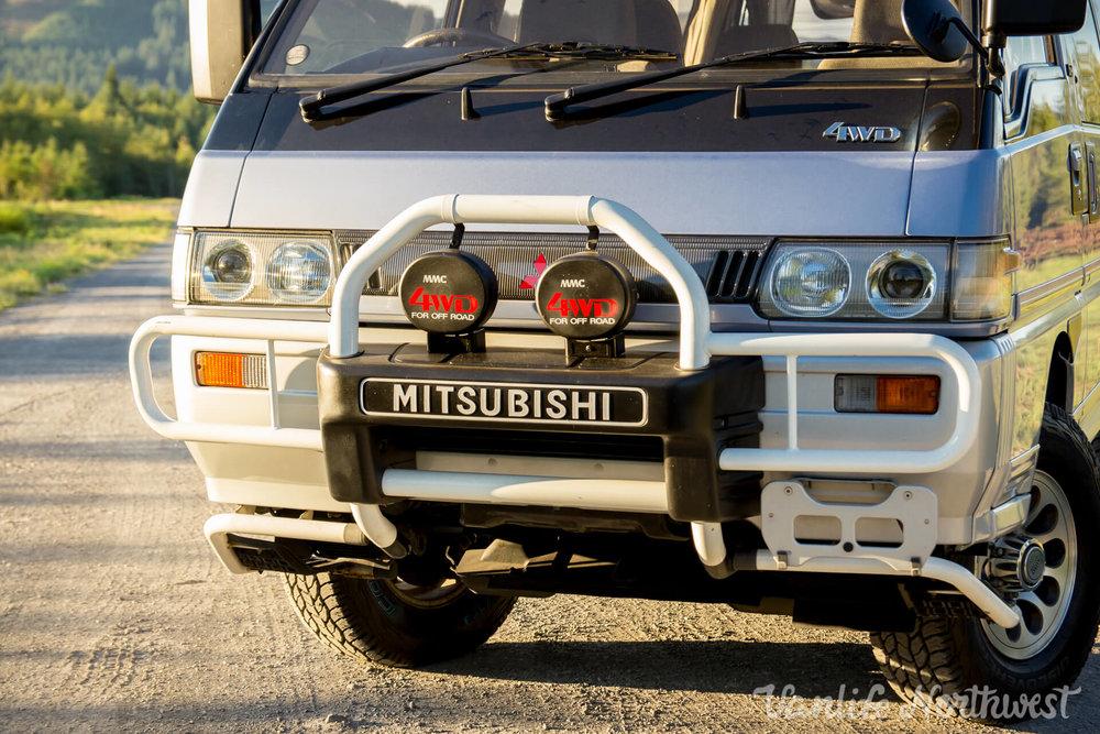 1992MitsubishiDelicaLowRoofJeannetteNolan-20.jpg