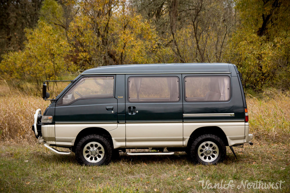 1993MitsubishiDelicaL300ExceedTimothyD-1.jpg