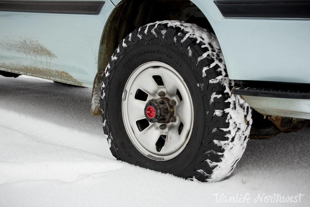 ToyotaHiaceLH119-JoeH-27.jpg