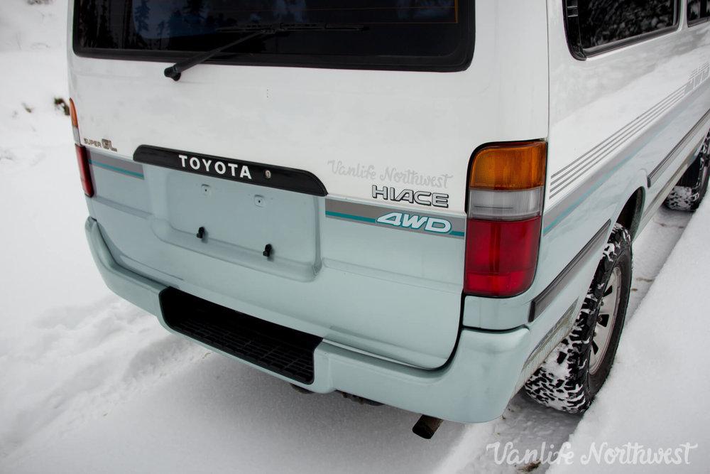 ToyotaHiaceLH119-JoeH-30.jpg