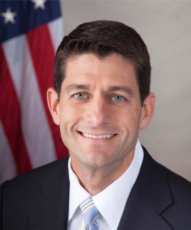 Paul Ryan.png