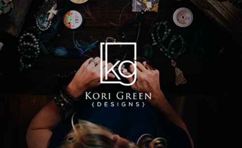 Kori Green.png