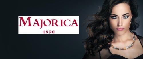 majorica2.jpg