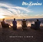 2014 McLovins | Beautiful Lights Recording & Mix Engineer