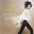 2010 Cindy Blackman | Another Lifetime Recording & Mix Engineer