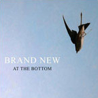 2009 Brand New | At The Bottom Recording Engineer