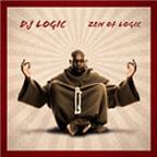 2006 DJ Logic |  Zen Of Logic   Recording & Mix Engineer