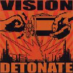 2003 Vision |  Detonate   Technical Support