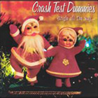 2002 Crash Test Dummies | Jingle All The Way Assistant Engineer