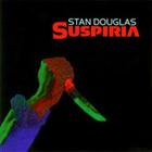 2002 Stan Douglas | Suspiria Assistant Engineer