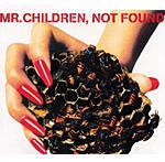 2000 Mr. Children |  Not Found   Assistant Engineer