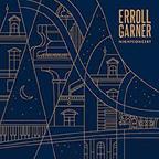 2018 Erroll Garner | Nightconcert  Assistant Engineer