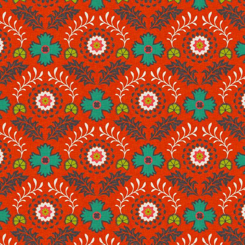sample 103.jpg