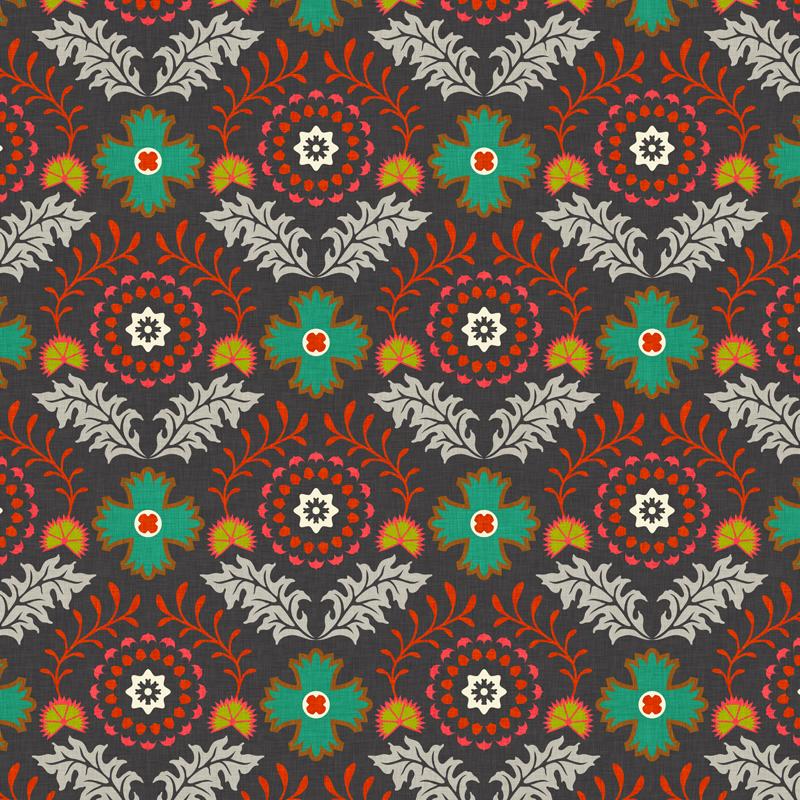 sample 104.jpg