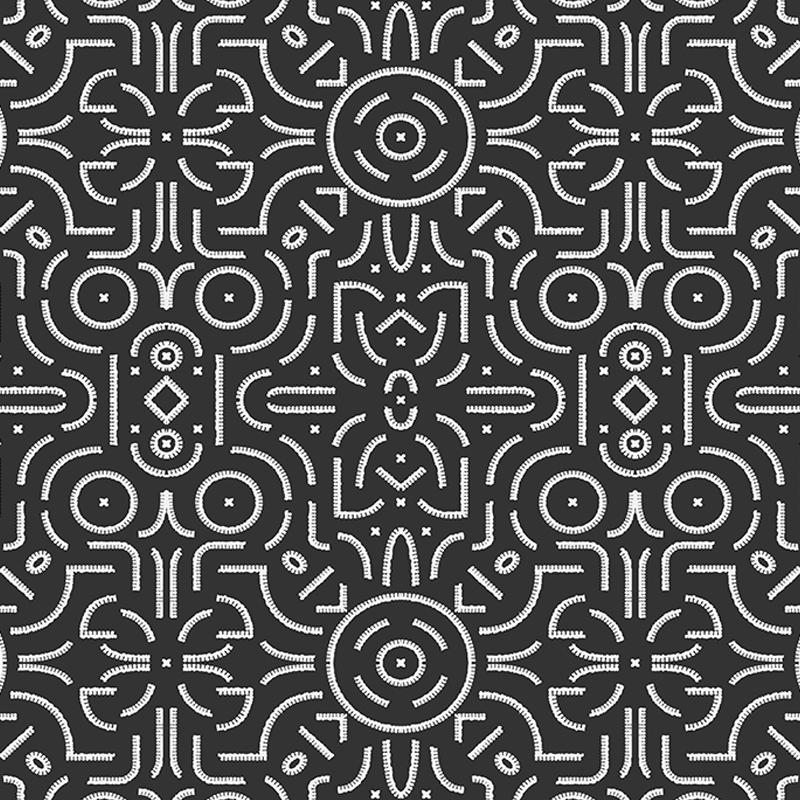 sample 1.jpg