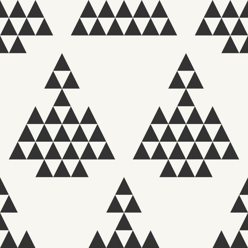 sample 30.jpg