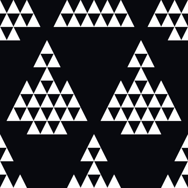 sample 31.jpg