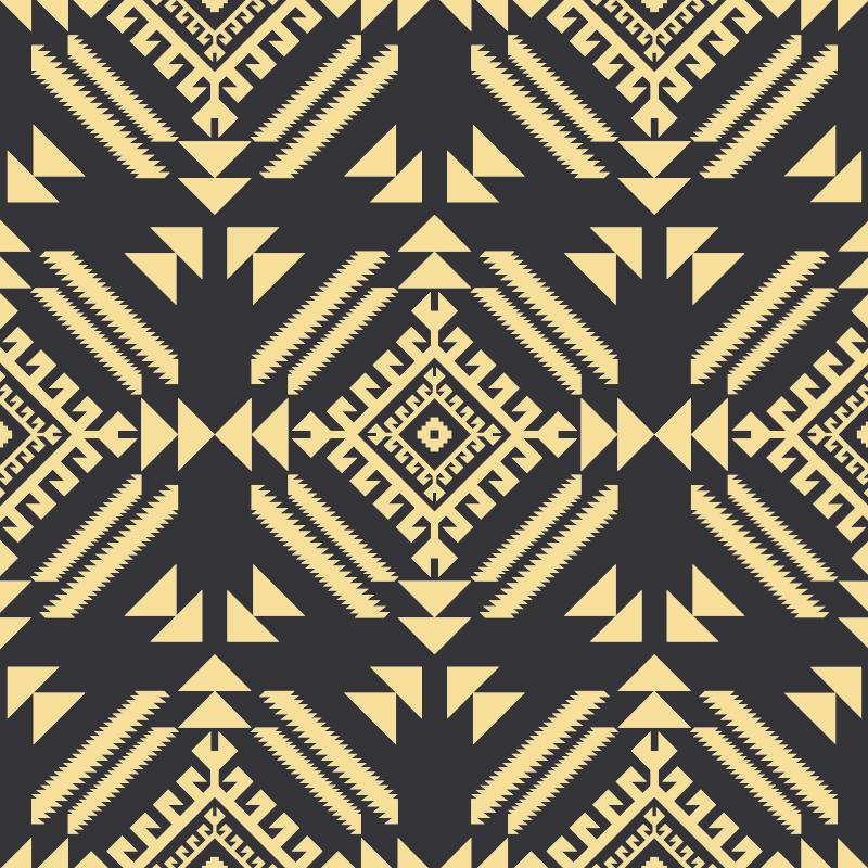 sample 46.jpg