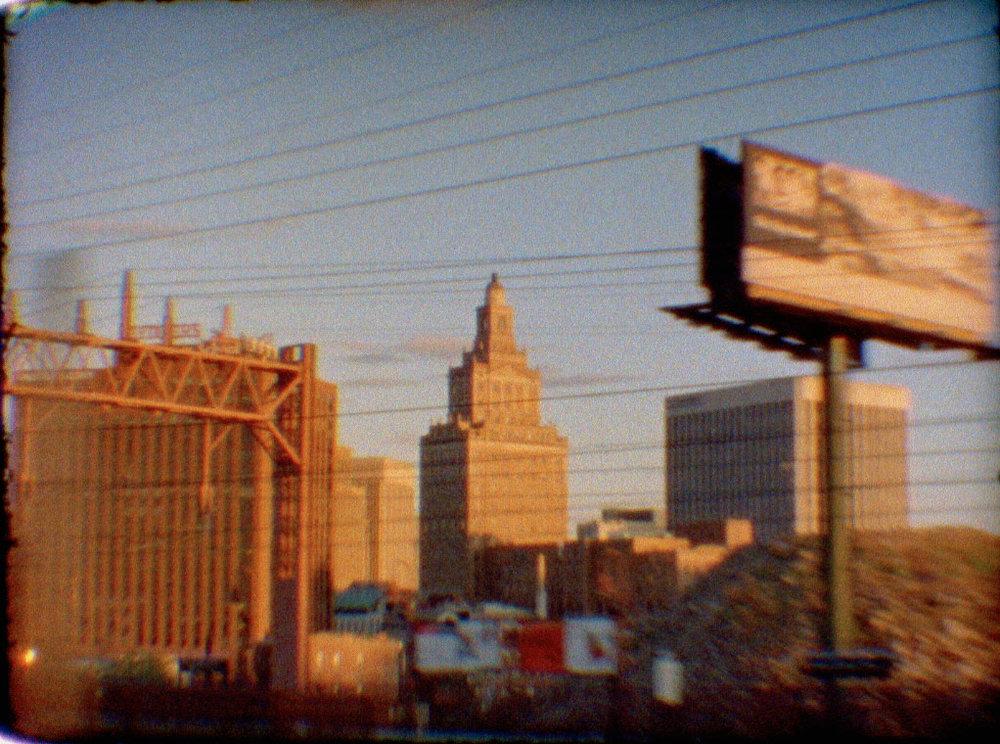 8mm Newark.jpg