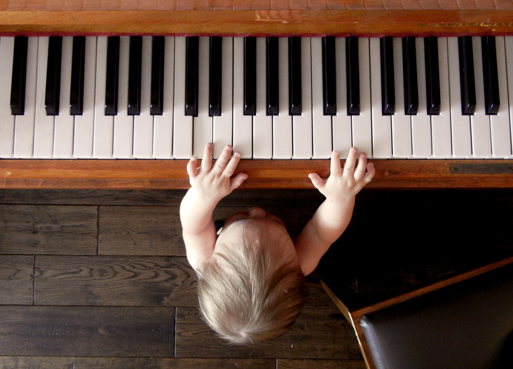 Piano-Kid1.jpg