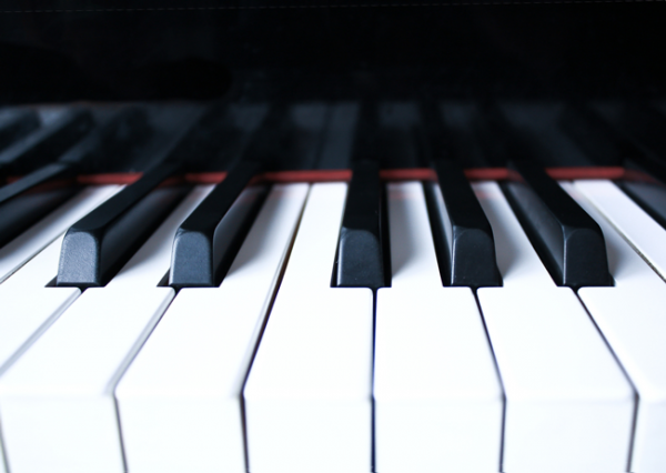 Jazz_Piano-600x426.png