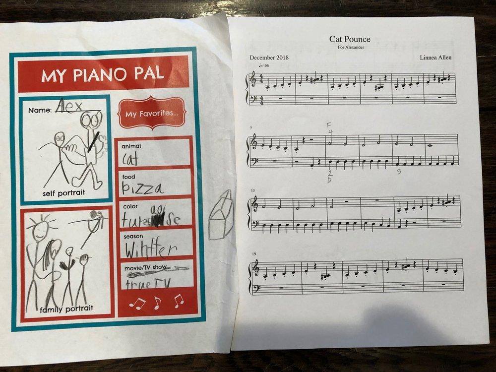 Piano+Pal+6.jpg