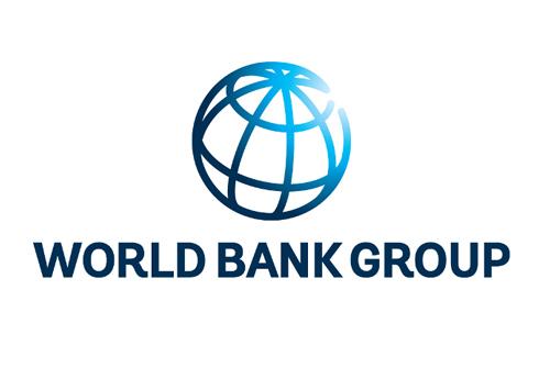 Banco_Mundial_Logo.jpg