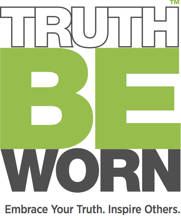 Truth BE Worn Logo with Tagline.png