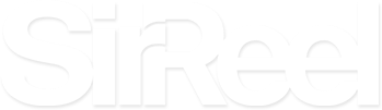 sirreel_logo.png