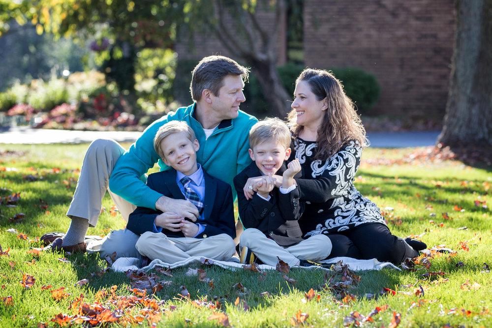 Dave,Dana,Tyler,Luke (39 of 48).jpg