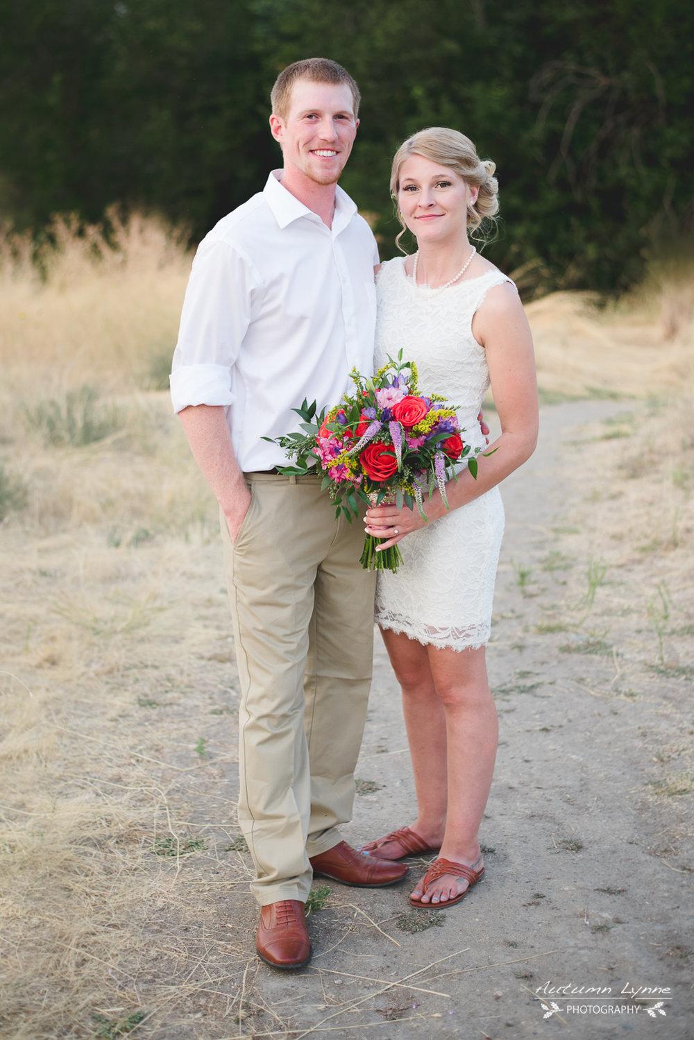 Hells Gate State Park Wedding Lewiston Idaho72.jpg