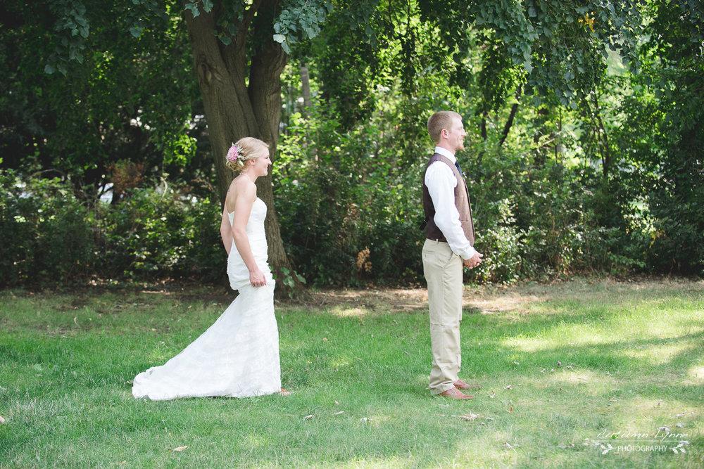 Hells Gate State Park Wedding Lewiston Idaho17.jpg