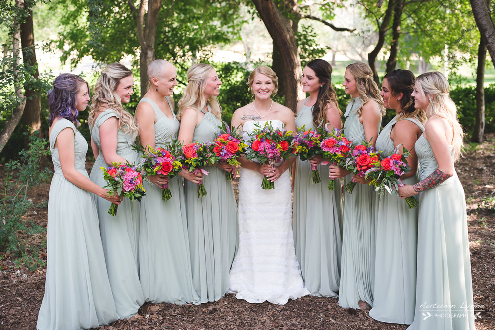 Hells Gate State Park Wedding Photography Lewiston Idaho10.jpg