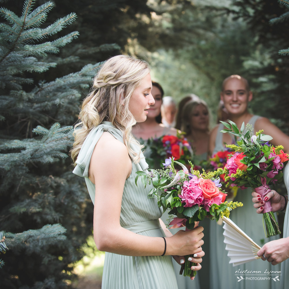 Hells Gate State Park Wedding Lewiston Idaho35.jpg