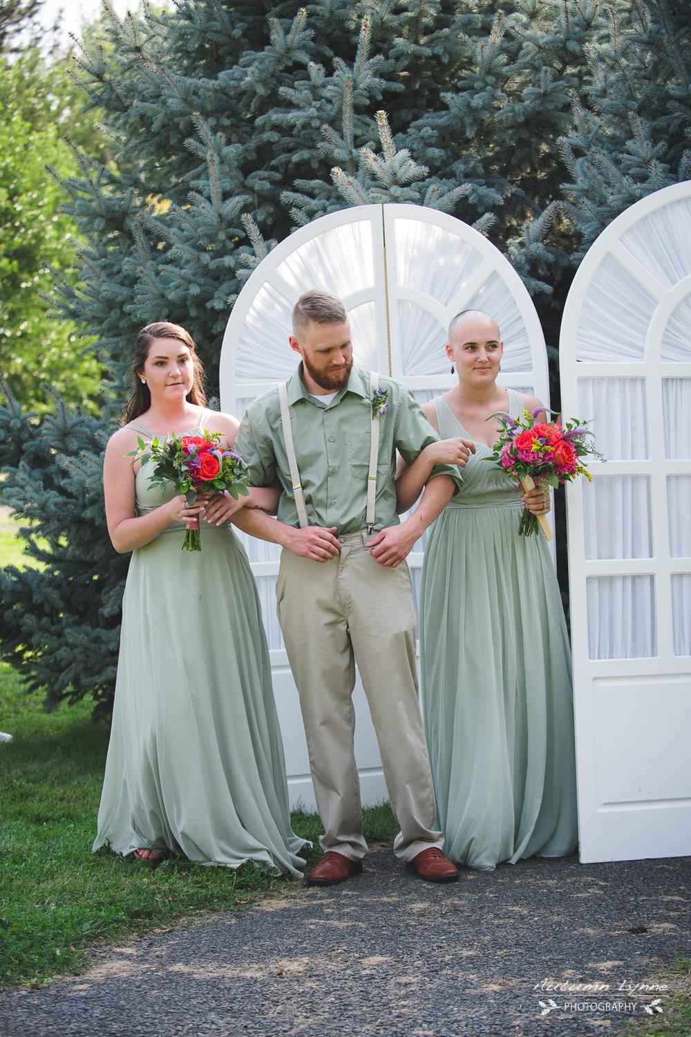 Hells Gate State Park Wedding Lewiston Idaho37.jpg