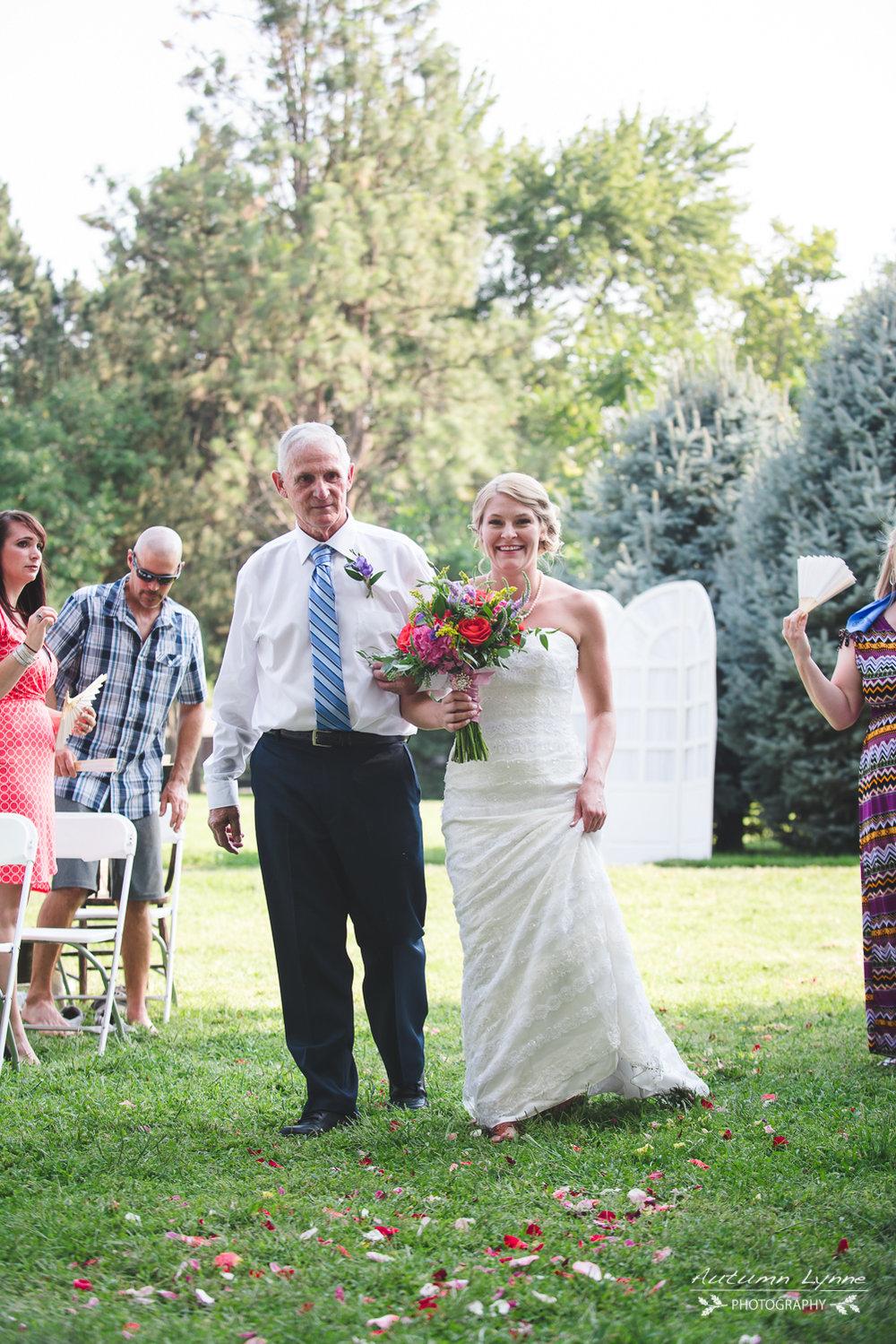 Hells Gate State Park Wedding Lewiston Idaho43.jpg