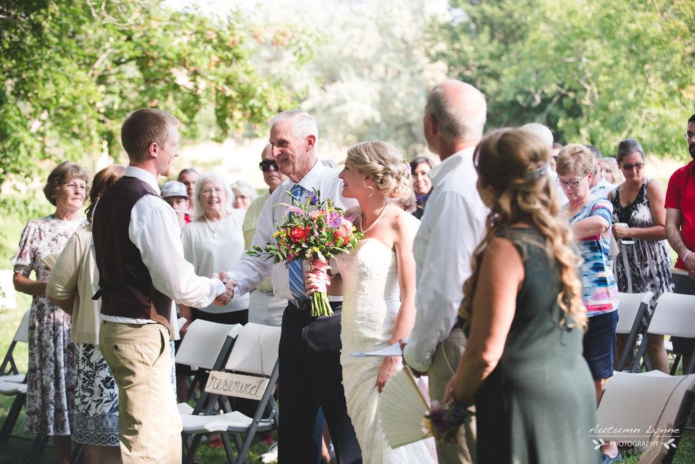 Hells Gate State Park Wedding Lewiston Idaho44.jpg