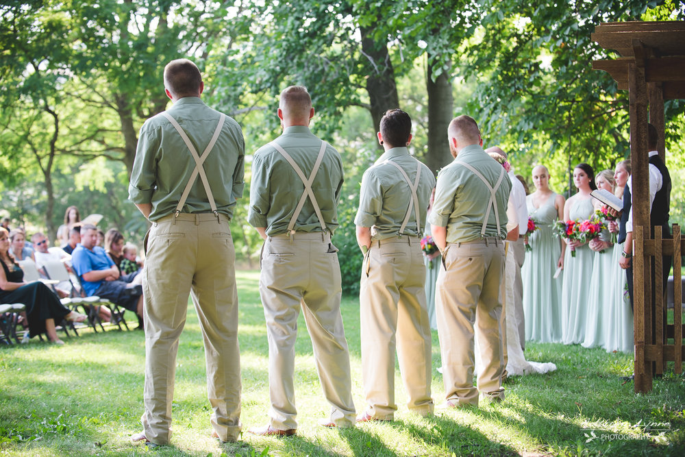 Hells Gate State Park Wedding Lewiston Idaho46.jpg