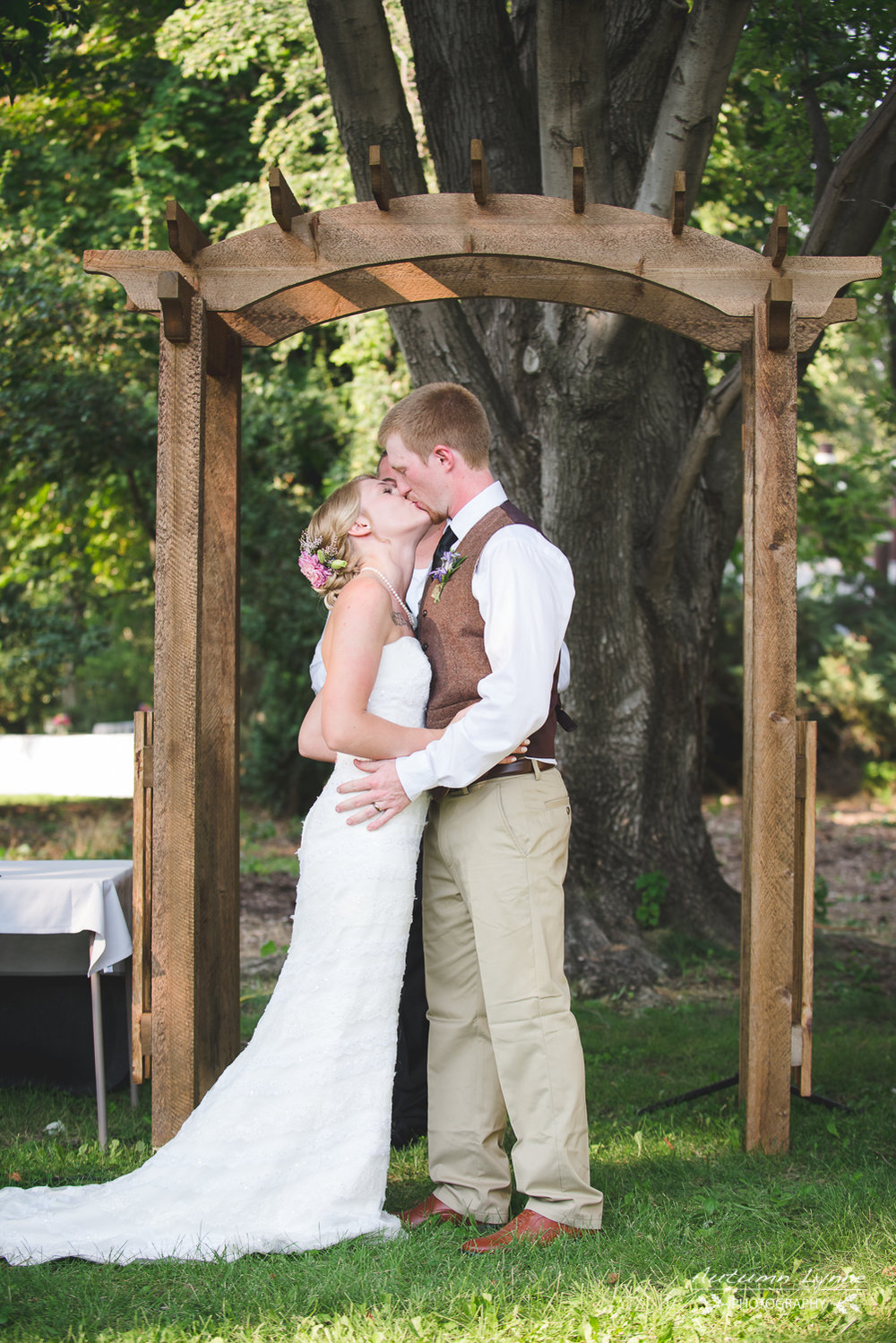Hells Gate State Park Wedding Lewiston Idaho48.jpg