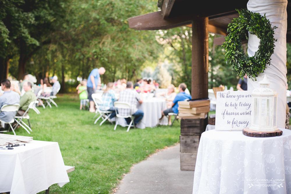 Hells Gate State Park Wedding Lewiston Idaho55.jpg