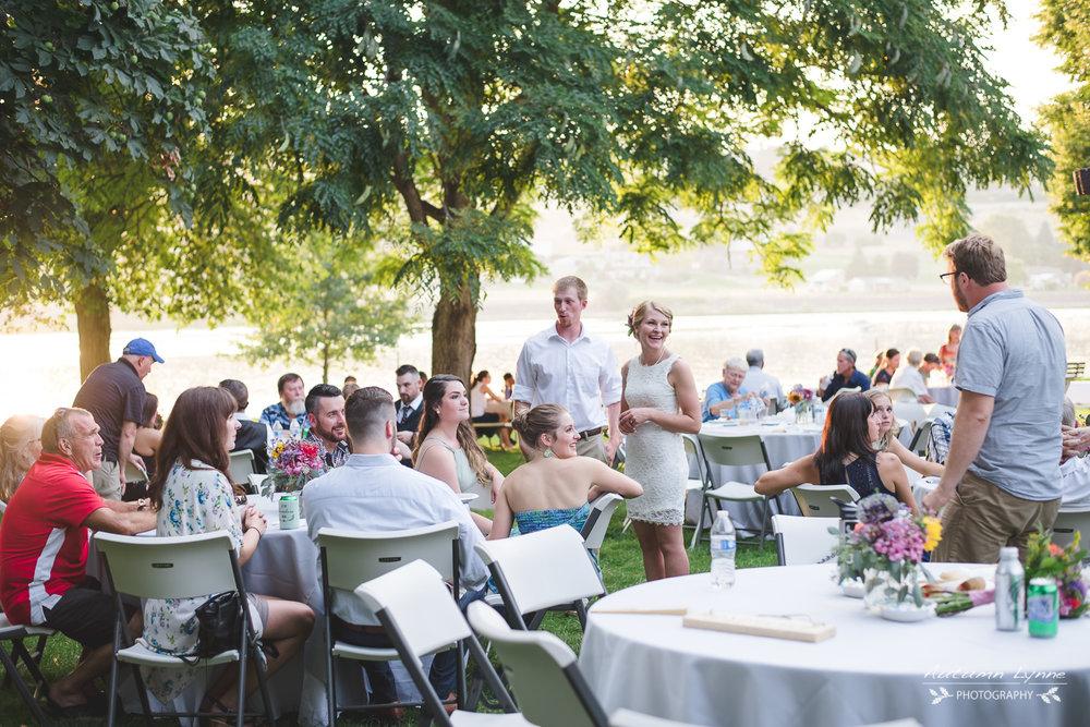 Hells Gate State Park Wedding Lewiston Idaho60.jpg