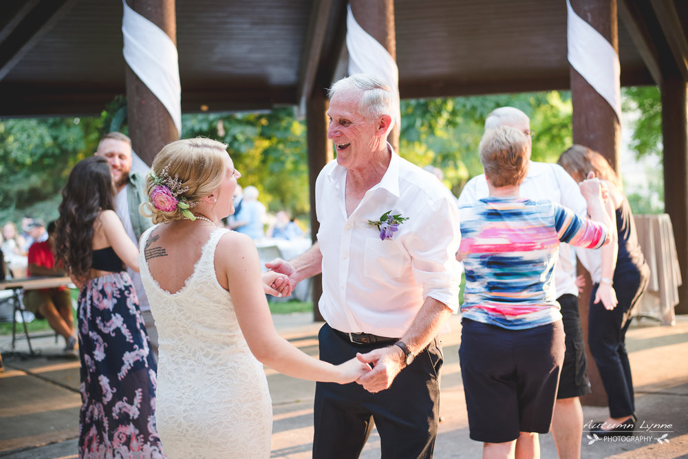 Hells Gate State Park Wedding Lewiston Idaho62.jpg