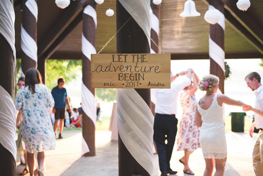 Hells Gate State Park Wedding Lewiston Idaho61.jpg