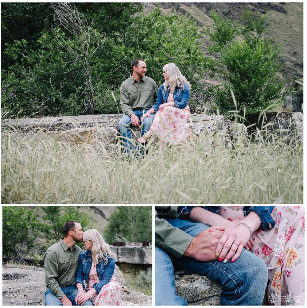 Boiseengagmentphotographers