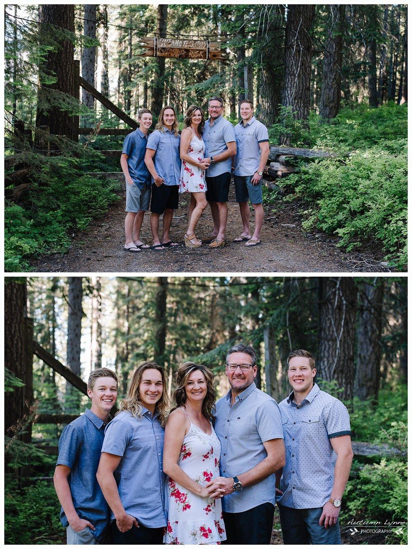 Mccallfamilyphotographers