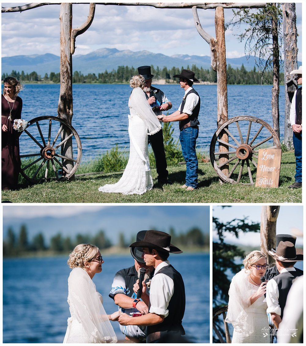 lakeweddingphotographyidaho